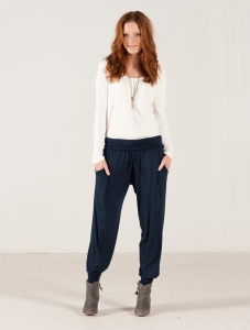 nomads hareem trousers